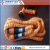 Colorful Flexible Expandable Garden Hose