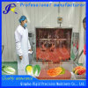Food Machine Industrial Mixing Machine Electric Automatic Blender