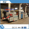 China Best Roll Machine Sublimation Heat Press Machine for Manufacture Factory Sale