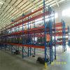 Storage Warehouse Selective Pallet Metal Shelf