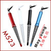 Fast Heat up Mch Heater LED Display Hair Curling Iron