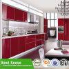 Australian Standard Modular Kitchen Cabinet
