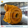 Large Capacity Centrifugal Chrome Alloy Sand Extraction Diesel Pump