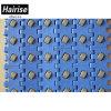 (Har600) The Universal Roller Ball Modular Conveyor Belt