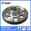 Wholesale China Forging Parts Customized