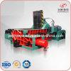 Ydf-130A Hydraulic Iron Aluminum Copper Scrap Metal Baler