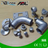 Guangdong Stainless Steel Precision Casting Factory/Investment Casting/Lost Wax Casting/Solica Sol Casting (AB3)