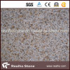 G682 Rust Yellow Granite Flooring Tile / Wall Tile