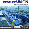 Custom Roll Forming Equipment