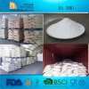 High Quality Injection Grade Dextrose Anhydrous Bp