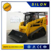 Bobcat Skid Steer Loader on Hot Sales (CDM308)