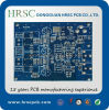UV Curing Machine China High Quality Custom-Made Multilayer PCB&PCBA Manufacturer