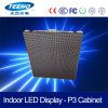 Flexible Indoor P3 LED Display Screen with Competitive Price