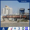 Eco-Friendly High Efficiency Limestone Quick Lime Rotary Calcining Kiln for Metallurgy Lime Production