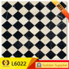 Top Grade High Class Flooring Tiles Composite Marble (L6022)