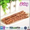 Myjian Yummy Salmon and Rice Stick for Dog Snacks
