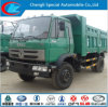 Dongfeng 4X2 10ton Tipper Truck