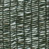Shade Net - 50%, Agriculture, Garden, Outdoor, Plant, Horticulture