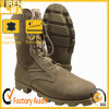 Panama Pattern Outsole Army Desert Boots
