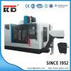 CE Fanuc Control Vertical Machining Center Kdvm600L