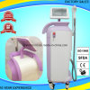 Good Quality Hair Removal Vertical 808nm Diode Laser