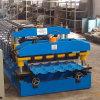 JIS G3312 SGCC Z60 PPGI Prepainted Corrugated Roofing Sheet