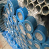 Conduit Pipes/Tubes EMT IMC Rsc BS4568 BS31 UL 1242 ANSI C80.6 From Supplier Tyt Group