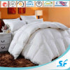 Factory Cheap Hot Sale Bed Linen Manufacturer