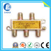High Quality Splitter (H-1)