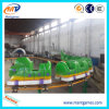 High Quallity Worm Rides Amusement Park Equipment China with CE Certificate