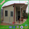 Prefab House for Camp/Container House for Sale