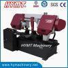 H-280 Horizontal band saw cutting machine