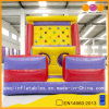 Toy Inflatable Rock Climbing Mountain for Amusement (AQ1918)
