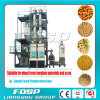 Ce ISO SGS Animal Pellet Making Machine for Small Business (SKJZ3800)