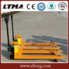 Ltma Brand 2- 3 Ton Electric/Hand Manual Pallet Truck