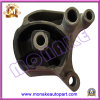 Auto Spare Parts Motor Engine Rubber Mounting for Ford (25557M124AB)