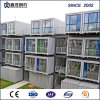 Integrated Folding Storage Container House for Warehouse