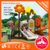 Guangzhou Kids Outdoor Playground Equipment