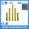 Area Secure Light Screen Optical Sensor with CE