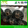 PVC Clear/Transparent Sheet Rolls