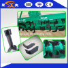 Cheap Price Wide Knife Thicken Stubble Rotary Tiller/Cultivator/Rotavator (SGTN-180/SGTN-200)