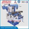 X6128 Universal Radial Milling Machine