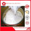 99% Prednisone Acetate / Prednisone 21-Acetate for Anti Inflammatory Medicines