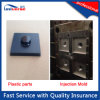 Plastic Parts/Plastic Injection Mould Design