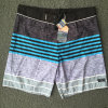 Customize Great Quality Beach Short Fashion Men Board Short