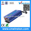 600W off-Grid Solar System Pure Sine Wave Inverter for City Electricity Complementary