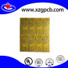 Professional PCB Supplier Customize PCB for Earphone Circuit Board PCB