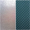 Diamond Stucco Embossed Aluminum Coil