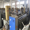 48sets Cam Shedding Used Toyota610-230 Air Jet Loom