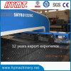 SKYB31240C hydraulic CNC turret punching machine